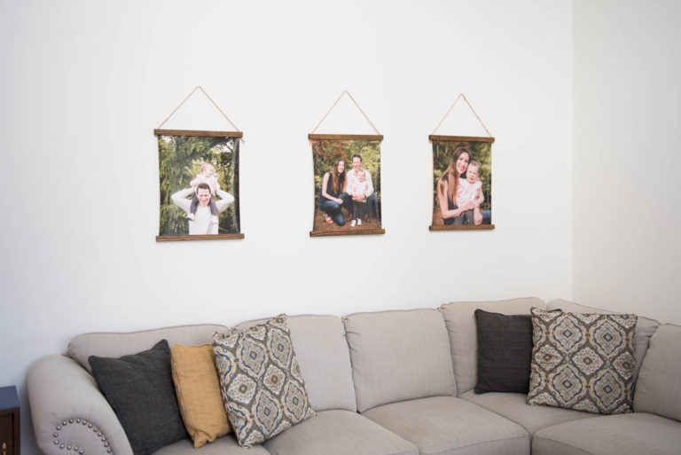 Where To Print Photos From Your Photography Session